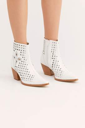 Matisse Bello Ankle Boot