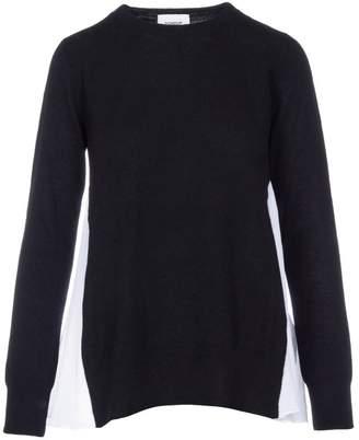 Dondup Crew-neck Sweater