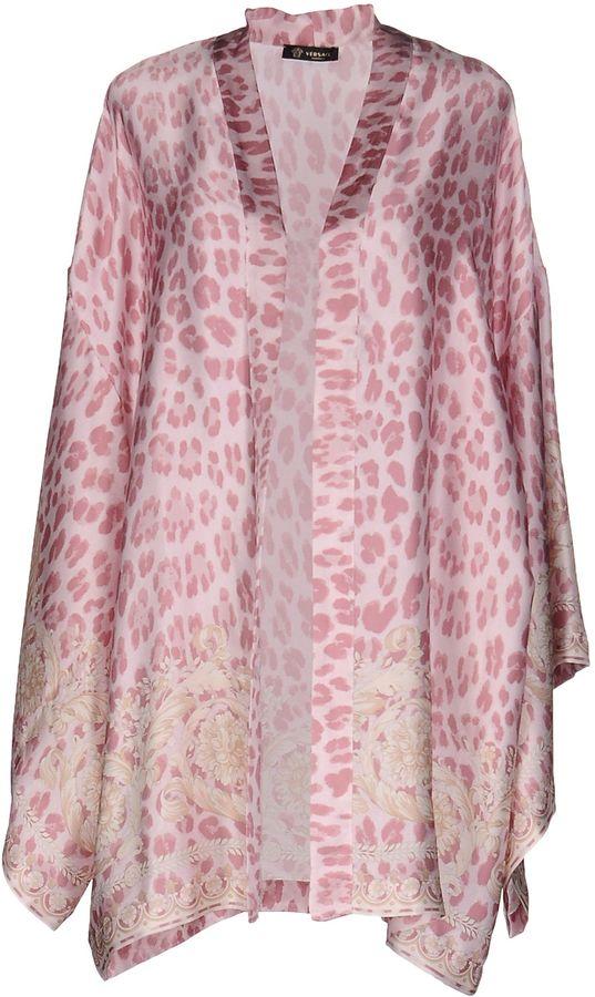 VersaceVERSACE Robes