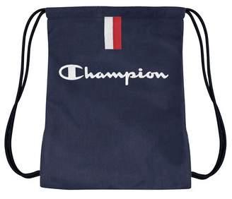 Champion YC Carrysack