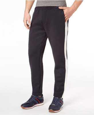 Tommy Hilfiger Men's Dillinger Jogger Pants, Created for Macy's