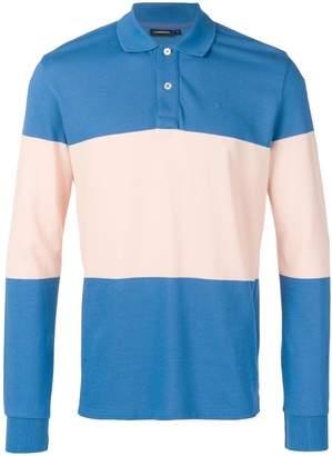 40c955eb Luke Polo Shirts - ShopStyle UK