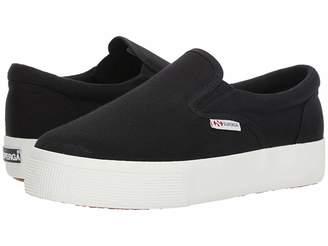 Superga 2730 Slip-On Women's Slip on Shoes