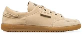 adidas Garwen SPZL x Union sneakers
