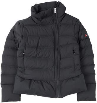 Peuterey Down jackets - Item 41882276HE