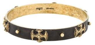 Armenta Old World Bangle