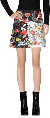 Piccione Piccione Mini skirts