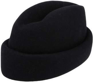 Gigi Burris Millinery Hats