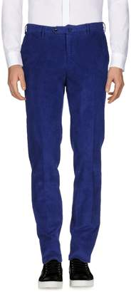 Incotex Casual pants - Item 13190625