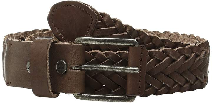 Will Leather Goods Beulah Belt Women's Belts