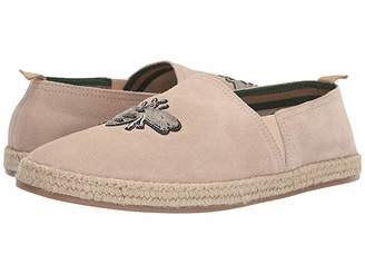 Walk London Honey Espadrille