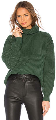 Lovers + Friends Quin Sweater