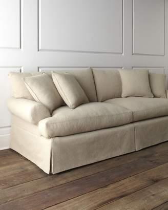 Key Stone Keystone Sofa