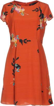 French Connection Short dresses - Item 34802156
