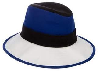 Hermes Seerscuker Hat