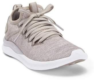 Puma Ignite Flash evoKNIT Training Sneaker