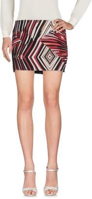 BA&SH BA & SH Mini skirts - Item 35371278AG