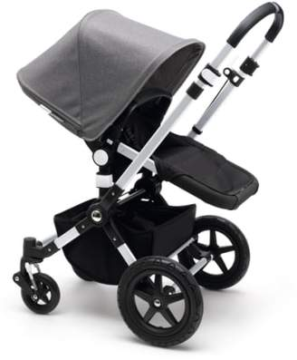 Bugaboo Cameleon? Complete Stroller