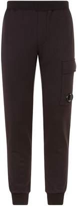 C.P. Company Tapered Sweatpants