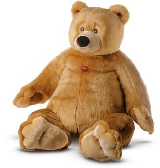 Trudi Bear Ettore Maxi Jumbo