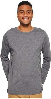 4Ward Clothing Long Sleeve Jersey Shirt - Reversible Front/Back Boy's T Shirt