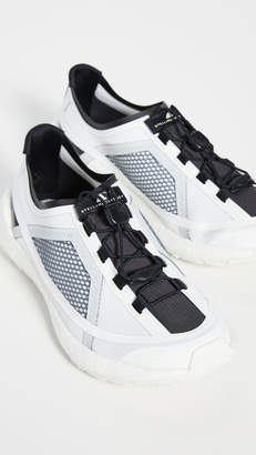 adidas by Stella McCartney PulseBOOST HD S. Sneakers