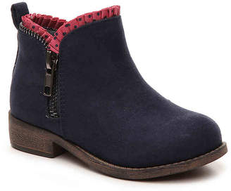 Dr. Scholl's Hayzel Boot - Kids' - Girl's