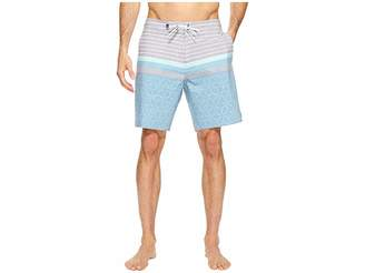 Vans Narita Boardshorts 19 Men's Swimwear