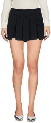 Paco Rabanne Mini skirts - Item 35363660