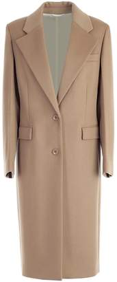 Joseph Single-breasted Coat