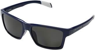 Native Eyewear Unisex Flatirons Sunglasses