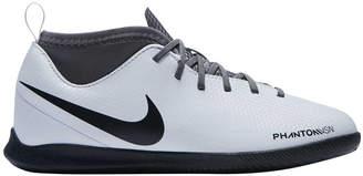 Nike Phantom Visionx Club Junior Indoor Soccer Shoes