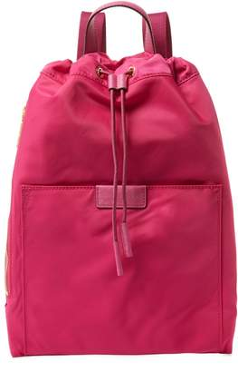 Marc Jacobs Women's Active Nylon Small Backpack