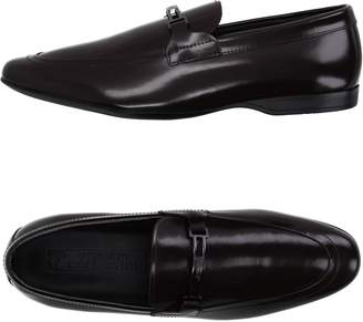 Versace Loafers - Item 11185375XL