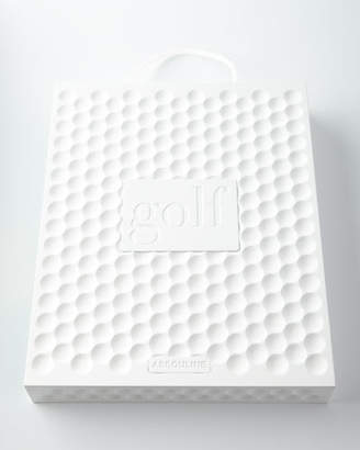 Assouline Publishing Impossible Collection of Golf