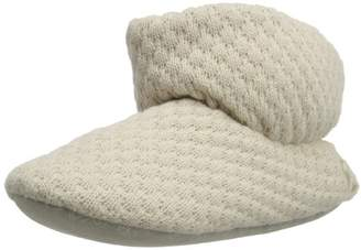 Bedroom Athletics Women's Taylor Slipper