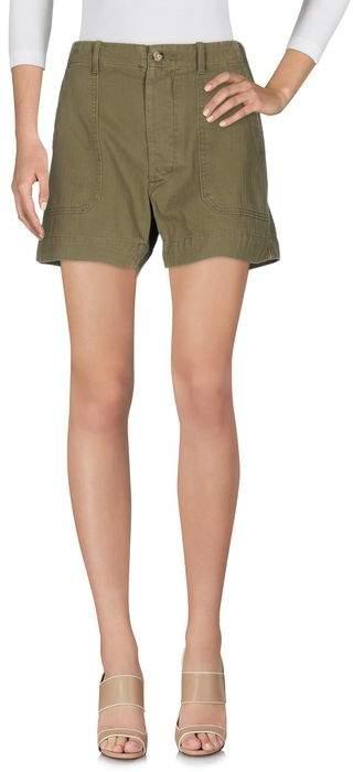 THE SEAFARER Shorts