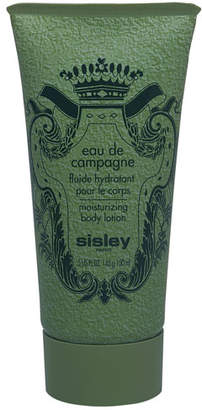 Sisley Paris Sisley-Paris Eau de Campagne Moisturizing Body Lotion