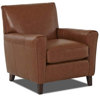 Wayfair Custom Upholstery Grayson Armchair