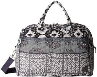 Prana Bhakti Weekender Bag Weekender/Overnight Luggage