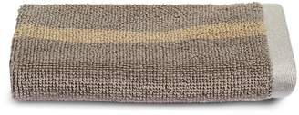 Hotel Collection Wide Striped MicroCotton Washcloth