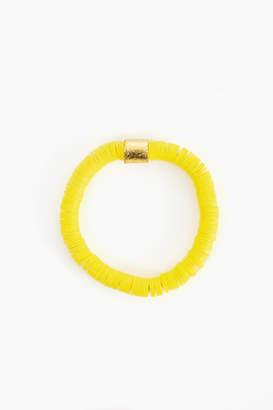 Summer Steinfeld Sunny Bracelet