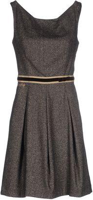 MISS SIXTY Short dresses $237 thestylecure.com