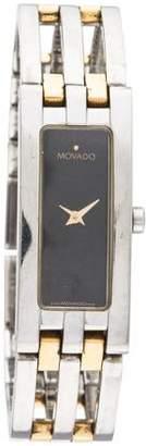 Movado Esperanza Watch