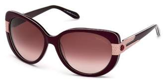 Roberto Cavalli Sunglasses RC745S 83Z