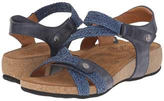 Taos Footwear Trulie Women's Sandals