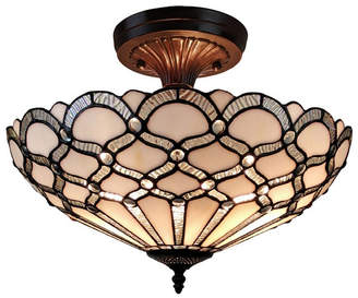 Tiffany & Co. Amora Lighting Style Pendant Lamp
