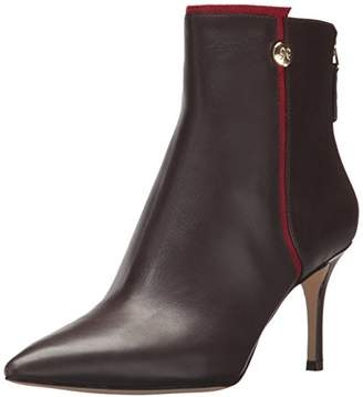 Nine West Women's Monsoon Ankle Boot