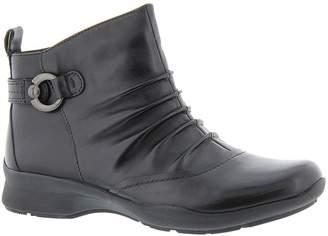Earth Women's Alta Boot