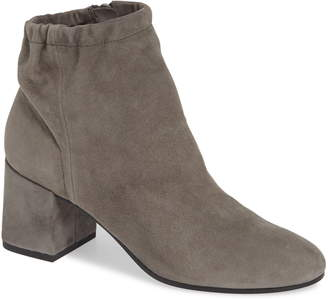 430bb11a9f7 Eileen Fisher Women s Boots - ShopStyle